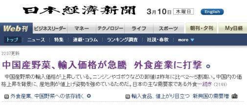 Ch_yasai