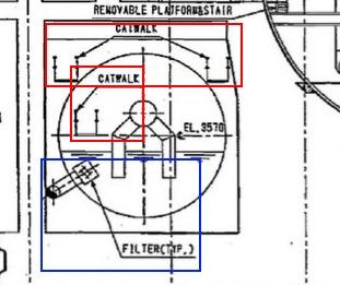 Reactorblueprint_suppre