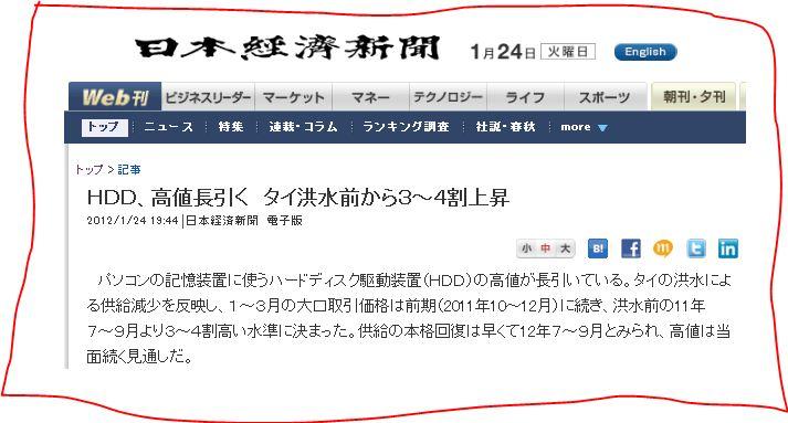 20120124nikkei