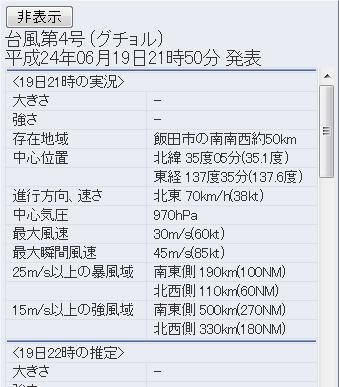 20120619taifuu