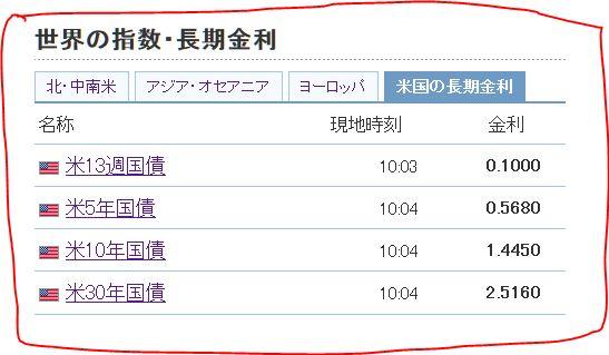 20120724dbond