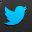 Twitto