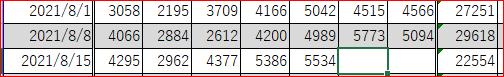 20210820corona