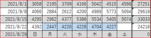 20210822covid